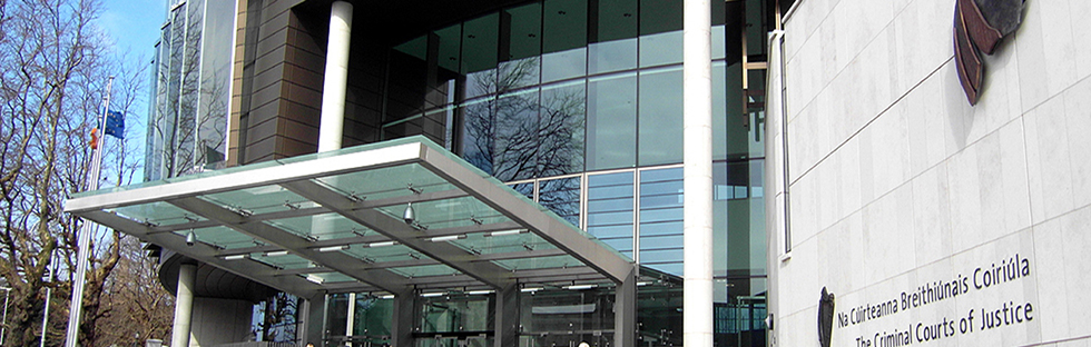 Dublin-Criminal-Courts_Front-View1